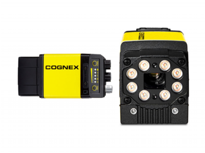 Cognex Dataman 470 Series