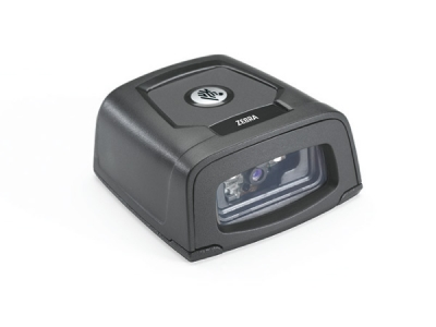 Zebra DS457 Series Fixed Mount Imager