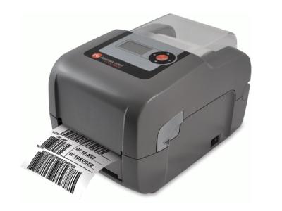 Datamax-O'Neil E-Class Mark III