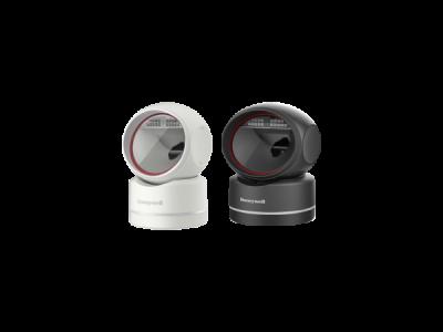 Honeywell HF680-Presentation Scanner