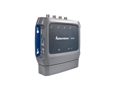 Intermec IF2B Network Reader