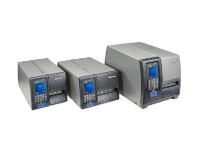Honeywell PM23c/PM43/43c