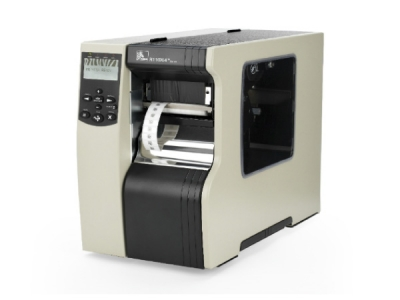Zebra R110Xi RFID Printer
