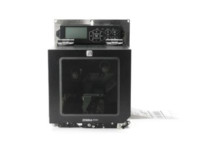 Zebra ZE500R RFID Printer