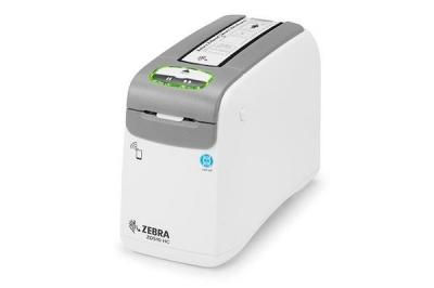 Zebra ZD510 HC