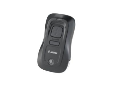 Zebra Symbol CS3000 Companion Scanner