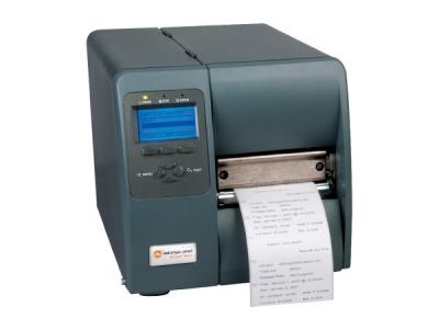 Datamax-O'Neil M-Class Mark II