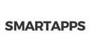 11_SmartApps