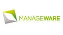 9_manageware