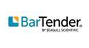 bartender-logo