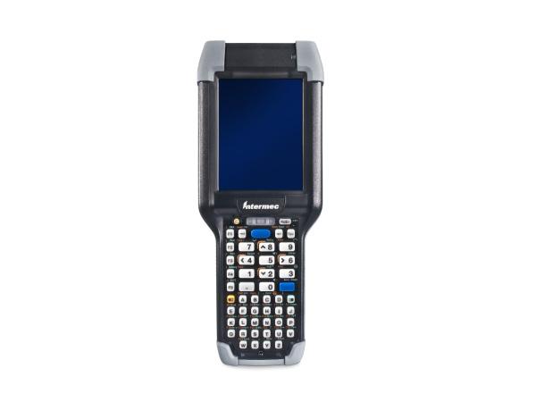 Honeywell CK3R/3X Mobile Computer