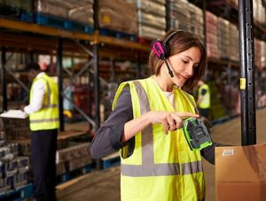 Inventory Control System in Malaysia