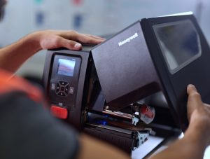 How To Select The Right Thermal Printer