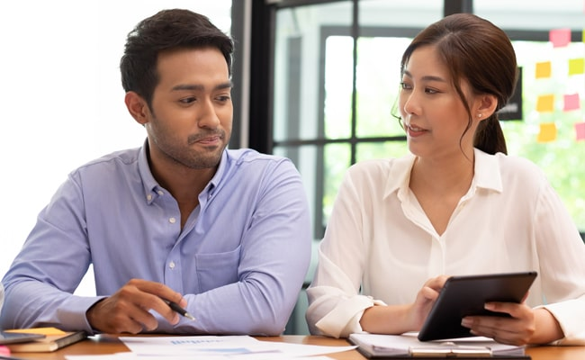 smarter business planning
